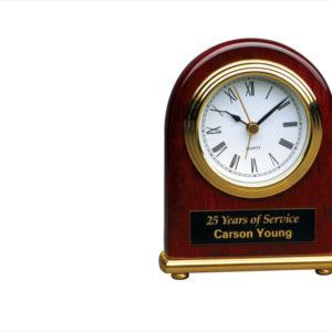 Clocks Awards